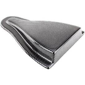 Picture of Naca Duct Carbon Effect Large