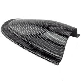 Picture of Air Scoop Carbon Effect