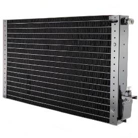 Picture of Condensing Radiator 630 x 330 x 48