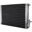 Picture of Condensing Radiator 500 x 290 x 32mm