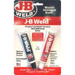 Picture of JB WELD Stahlverstärktes Epoxid