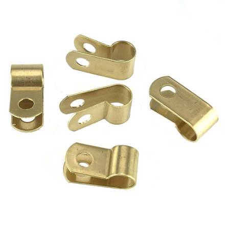 brass-8mm-p-clips-pack-of-5