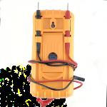 Picture of Digitales Universalmultimeter 0-600V