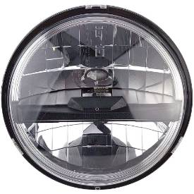 """Picture of 5 3/4"""" LED Headlamp"""