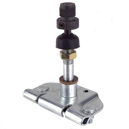 tall-slim-spindle-wheelbox-with-adapter