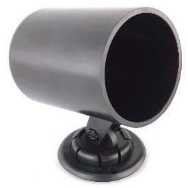 Picture of 52mm Black Gauge Pod