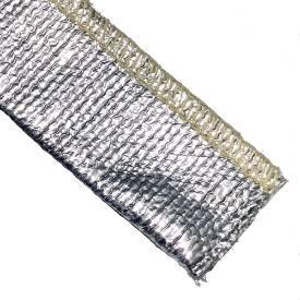 Bild von 25mm ID Temperaturwächter Schlauch