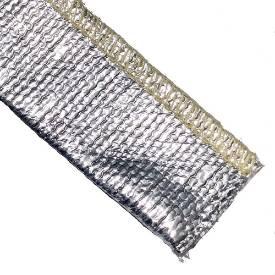 Bild von 10mm ID Temperaturwächter Schlauch