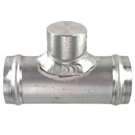 Picture of In-Line Self-Drill Housing/Air Bleed/Drain 32mm