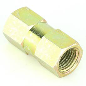 In-Line Connector M10 Female