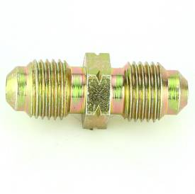 In-Line Connector M10 Male