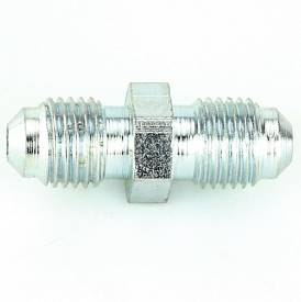 In-Line Connector 3/8 UNF Male