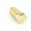 brass-m10-x-1-male-blanking-plug