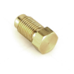 brass-38-unf-male-blanking-plug