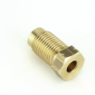 brass-m10-x-1-single-male-brake-union