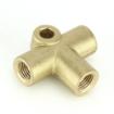 brass-brake-t-piece-38-unf