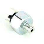 "Hydraulic Stop Light Switch  3/8"" UNF"