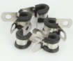 stainless-steel-p-clips-6mm-pack-of-5