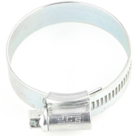 zinc-plated-hose-clip-35-45mm-sold-singly