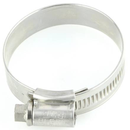 stainless-steel-hose-clip-35-45mm-sold-singly
