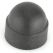 nut-cover-22mm-single