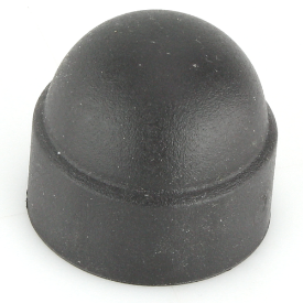 Nut Cover 22mm Single