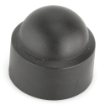 nut-cover-24mm-single