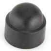 nut-cover-27mm-single