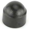 nut-covers-17mm-pack-of-20