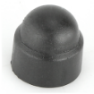 nut-covers-8mm-pack-of-20