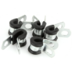 zinc-plated-steel-p-clips-6mm-pack-of-5
