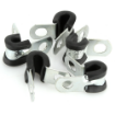 zinc-plated-steel-p-clips-5mm-pack-of-5