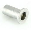 m3-flat-aluminium-rivnuts-pack-of-10