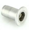 m4-flat-aluminium-rivnuts-pack-of-10