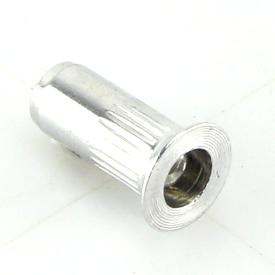 M3 Countersunk Aluminium Rivnuts  Pack Of 10
