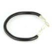 earth-strap-12-with-two-ring-terminals-300mm