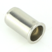 m5-stainless-steel-rivnuts-pack-of-10