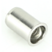 m6-stainless-steel-rivnuts-pack-of-10