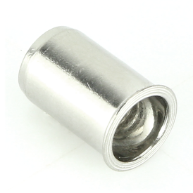 M6 Stainless Steel Rivnuts  Pack Of 10