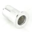m5-flat-aluminium-rivnuts-pack-of-10