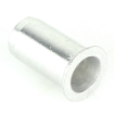 M6 Countersunk Aluminium Rivnuts  Pack Of 10