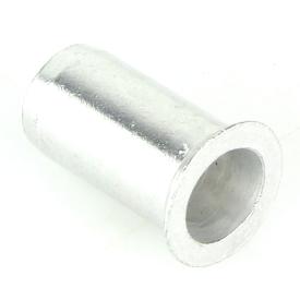 M6 Countersunk Aluminium Rivnuts  Pack Of 10