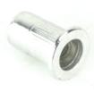 m6-flat-aluminium-rivnuts-pack-of-10