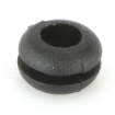 6mm-grommet-pack-of-10