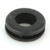 9mm-grommet-pack-of-10