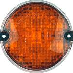 Picture of 75mm LED Indicator Lamps Pair