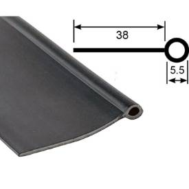 Picture of Wing Piping 5.5mm dia x 38mm