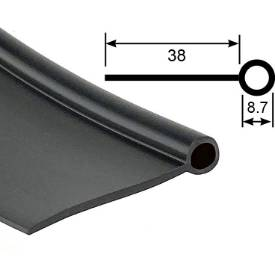 Picture of Wing Piping 8.7mm dia x 38mm