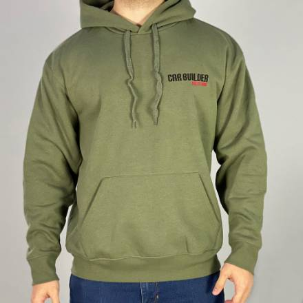 cbs-hoodie-3-colours-available