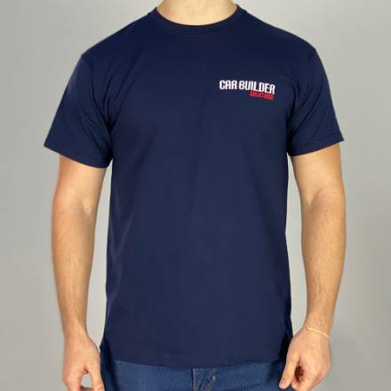 cbs-t-shirt-3-colours-available